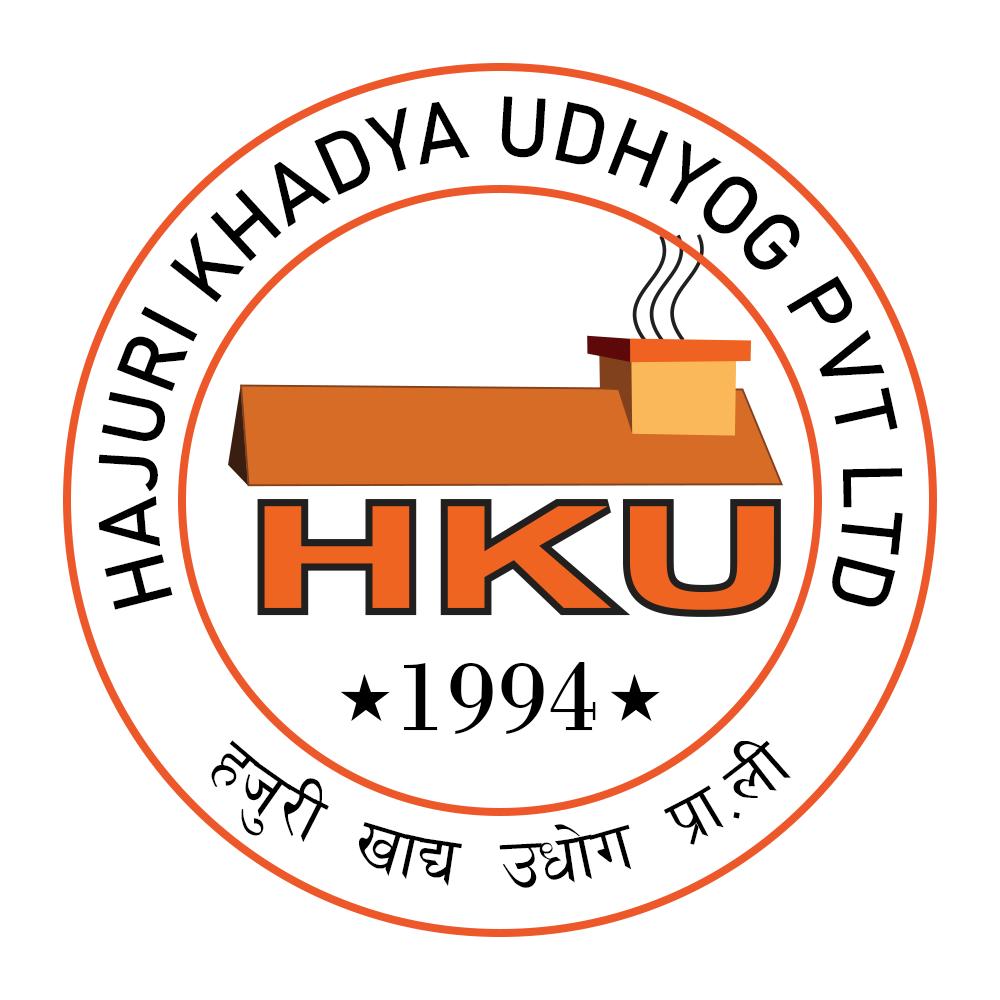 Kitchen Recipe - Hajuri Khadya Udhyog